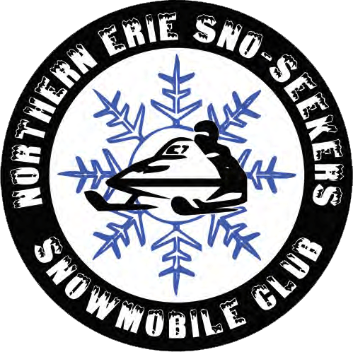 Northern Erie Sno-Seekers