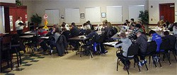 Safety Courses 3